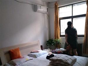 行政南小区2室1厅1卫