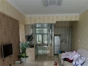 南国名门2室1厅1卫