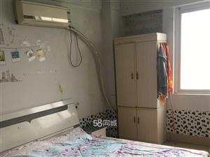 沁禾1室1厅1卫