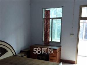 水镜路工商家2室1厅1卫