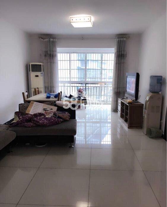 仁和苑3室1厅1卫