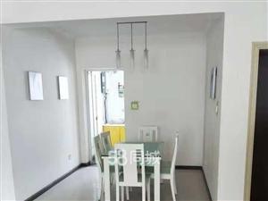 丁香园(花园巷)3室2厅1卫