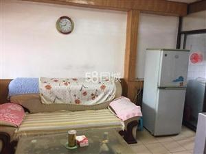 刘庄小区3室1厅1卫
