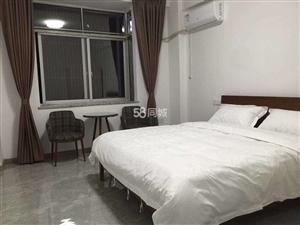 瑞景大酒店1室1厅1卫
