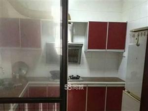 清源体育场2室1厅1卫