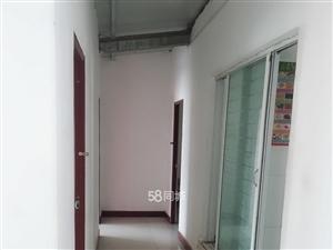 广电新村出租3室1厅1卫