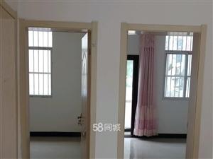 水木清华2室1厅1卫