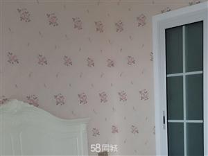 凤鸣公寓1室0厅1卫