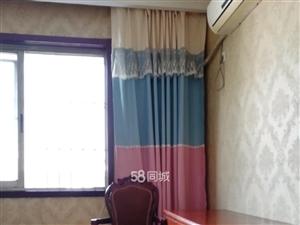 秀水城太白小区1室1厅1卫