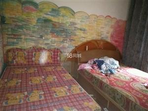 龙顺小区2室2厅1卫
