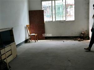 炮台小区3室1厅1卫
