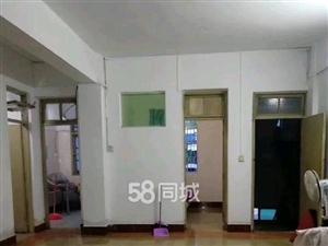 鱼苗场3室1厅1卫