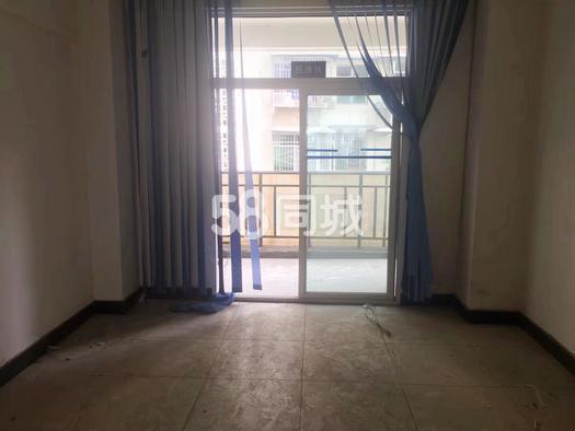 柑子园小区(长江大道中段25号)3室2厅2卫