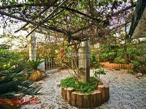 绿洲家园4室2厅1卫