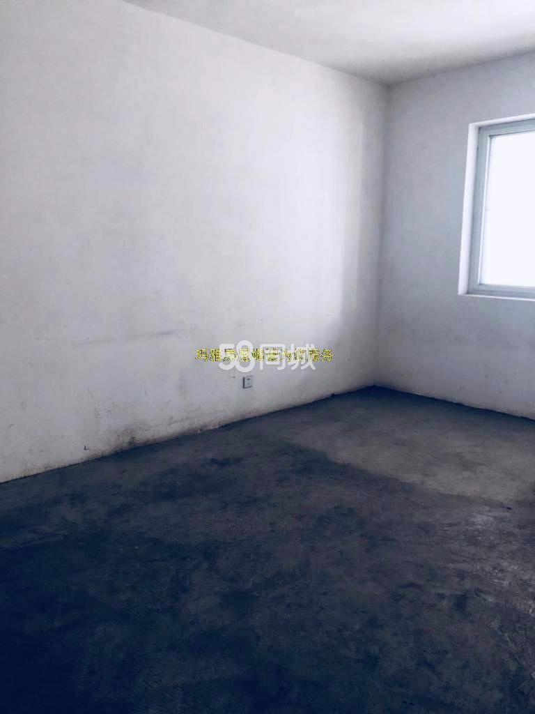 油墨北厂2室2厅1卫