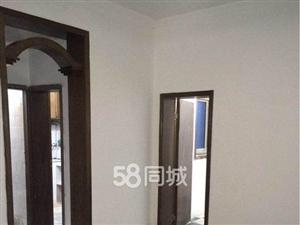 大旺旺南商业局家属院3室1厅1卫