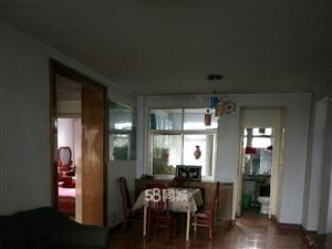 安定区大十字市场3室1厅1卫