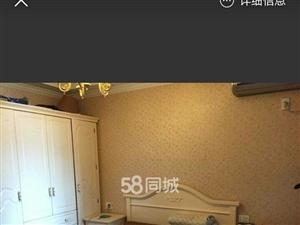白马庄园(公寓)5室1厅2卫