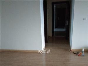 宣城碧桂园公寓(夏湾路)2室2厅1卫