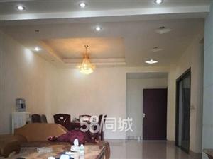 滨江国际A区3室2厅2卫