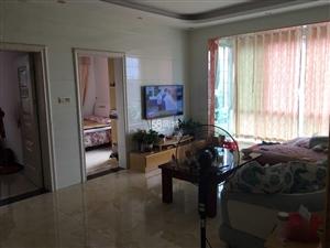锦阳家园3室2厅1卫