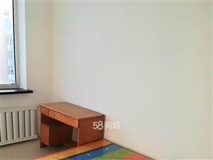 月租房2室1厅1卫