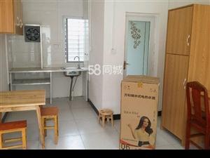 枝江市迎宾大道东段双寿桥工业园1室0厅1卫