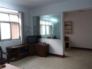 五中学区房3室2厅1卫
