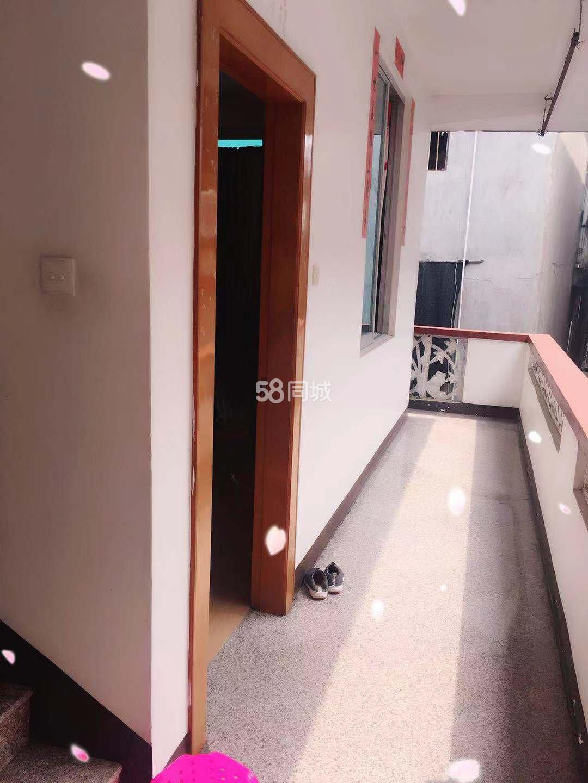 继光花苑1室0厅1卫