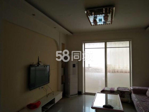 文昌苑2室2厅1卫