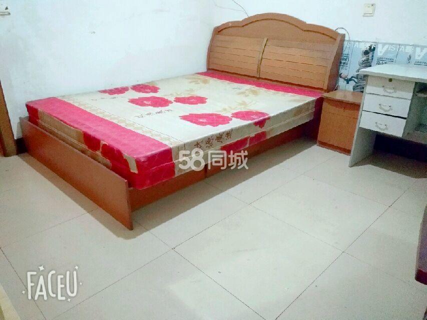 中国水电五局常乐小区1室0厅1卫