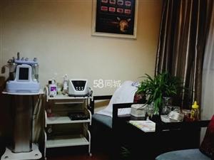滨江国际酒店1室1厅1卫