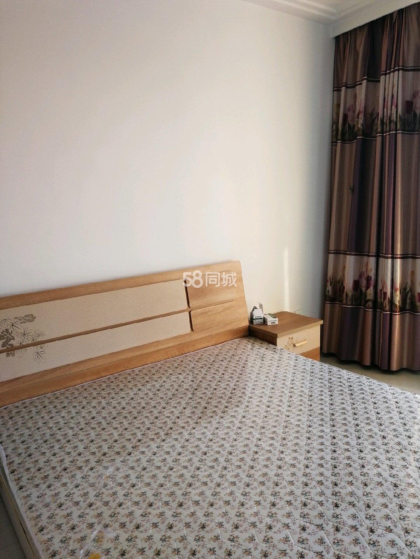 月租房1室1厅1卫
