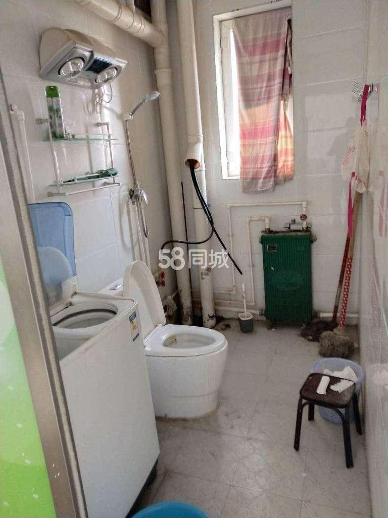 富源小区3室2厅1卫