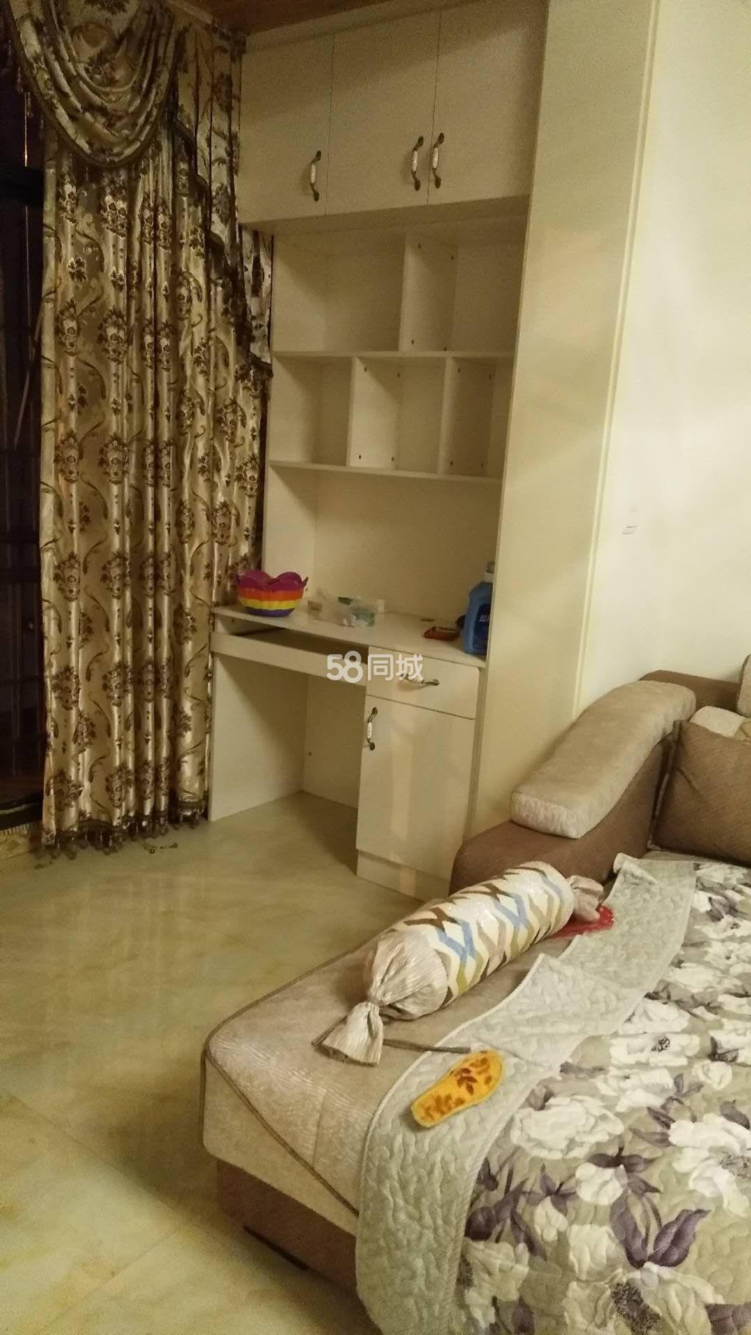桂花湾2室1厅1卫