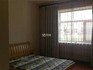 怡和家园5室2厅2卫