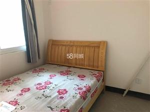 龙顺家园(长江北路西段附二段)2室1厅1卫