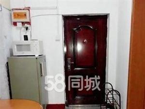 皇姑山庄1室1厅1卫