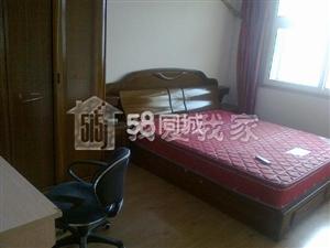 宜昌南里2室1厅1卫
