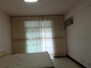 竹香园3室2厅2卫