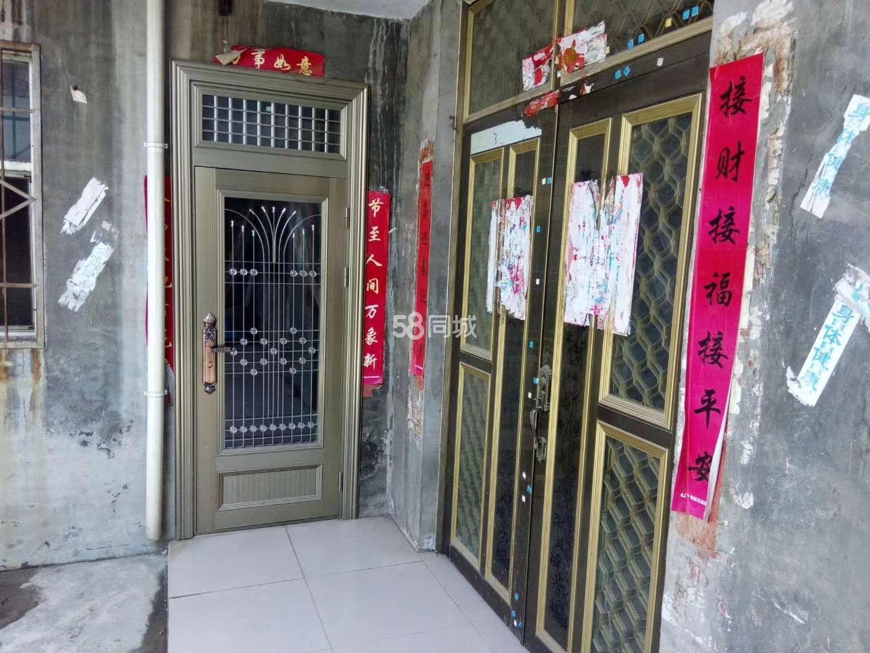 新濠天地平台县城关镇王官庄4室2厅2卫
