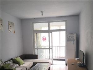 翠柳路南段两室一厅急租2室1厅1卫