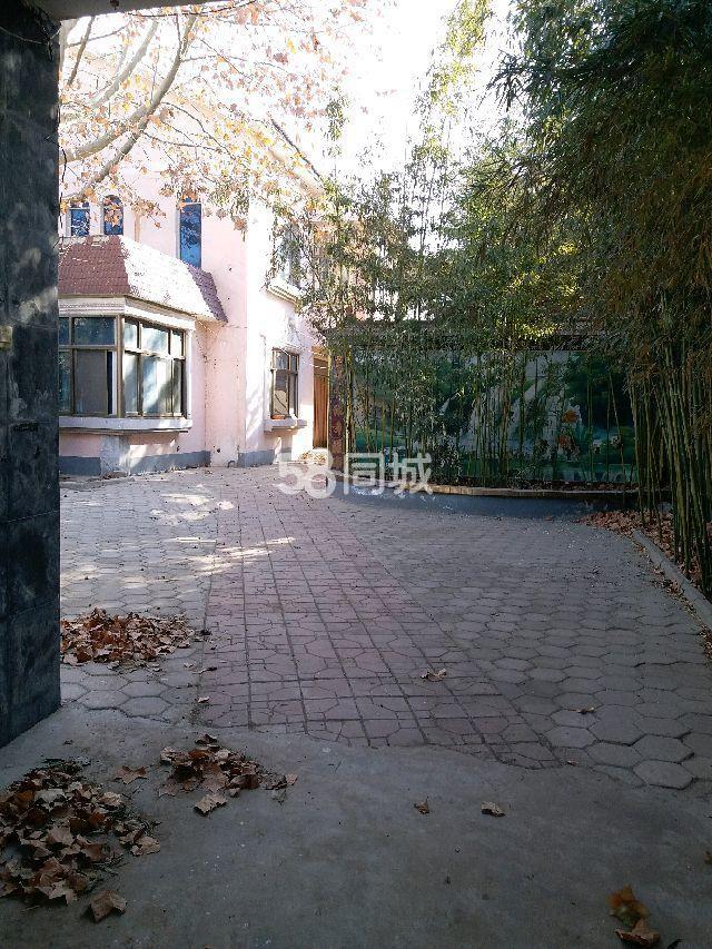 南街��院5室2�d2�l
