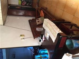 中城国际二期1室0厅1卫