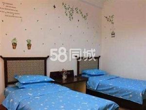 新华区大李庄菜市场1室0厅1卫