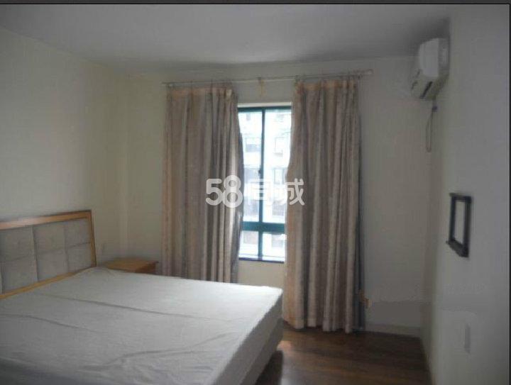 莫愁新寓荷花里2室1厅1卫