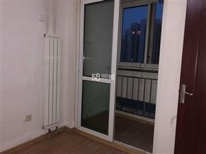 慧轩家园2室1厅1卫