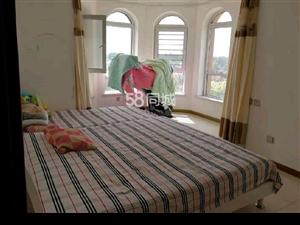 花溪地3室2厅1卫