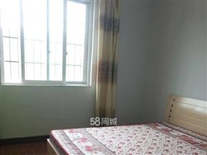 凯里永华厂3室2厅1卫