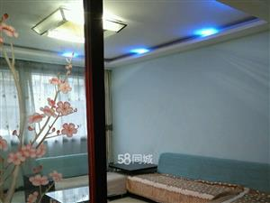 清江国际3室2厅2卫